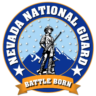 Nevada National Guard - Joint Force Headquarters