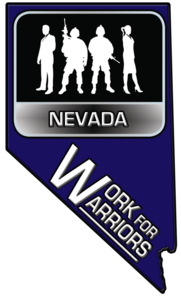 workforwarriorsnv.org